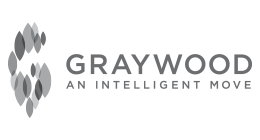 Graywood Group